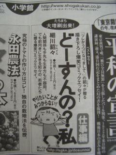 読売2回目