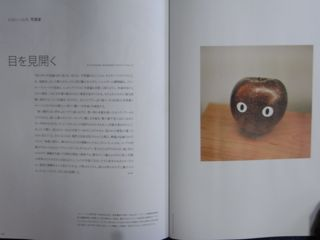 野村さんの作品